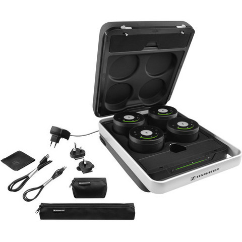 sennheiser_tc_w_set_case_us_teamconnect_wireless_audio_conferencing_1459273030000_1241038 1.jpg