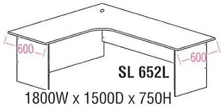 SL652R 3.jpg