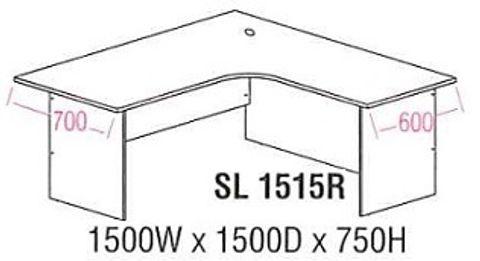 SL1515R 3.jpg