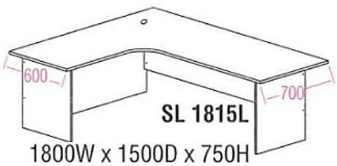 SL1815L 3.jpg