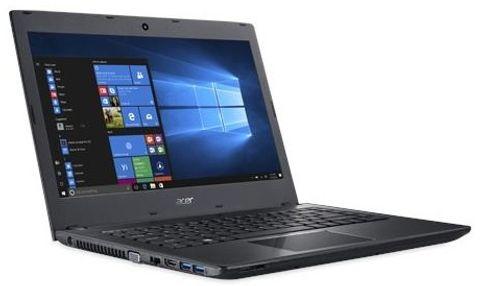 acer-travelmate-p249-m-55td-notebook-i5-6200u-4g-1tb-nx-vd4sm-014-server-1712-13-server@6.jpg