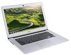 Chromebook 14 CP5-471-57V9.jpg