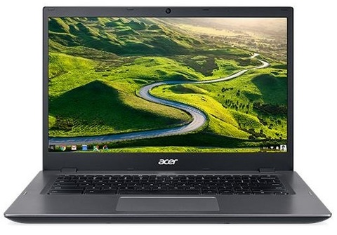 acer-chromebook-14-cp5-471-52th.jpg