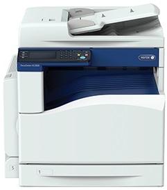 SC2020 1.jpg