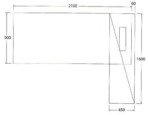 V-B-SWE2162(E) 3.jpg