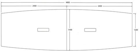 SBB 48 Set 2.jpg