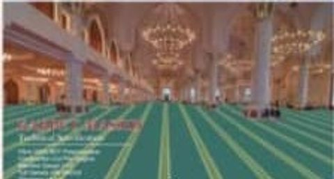 Mosque Carpet 2.jpg