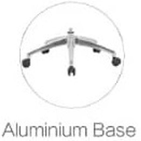 ZIOS Aluminium Base.jpg