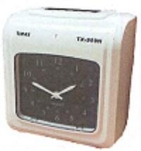 A-TX900N.jpg