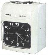 A-TP68N.jpg