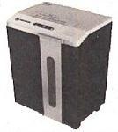 A-ET-20C.jpg