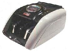 A-5220 UV.jpg