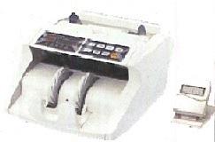 A-BC-300UV_MG.jpg