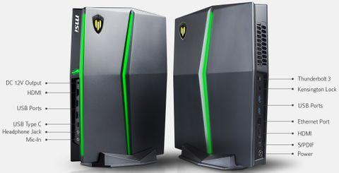 MSI-Vortex-W25-8SK-Workstation-Desktop 2.jpg