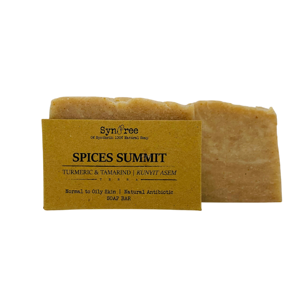 Spices Summit A.png