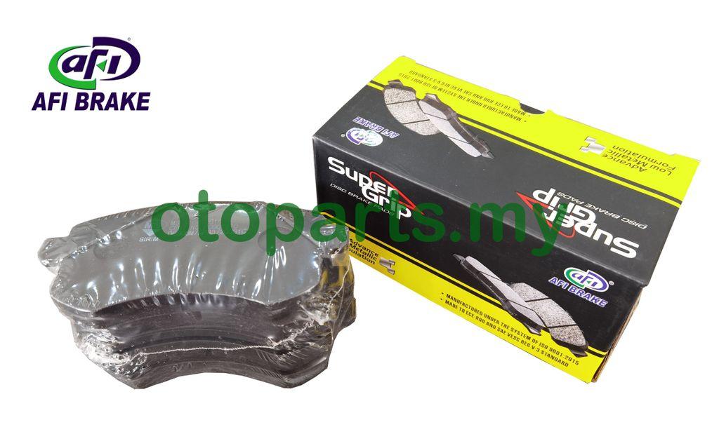 D6806 (3)A.jpg