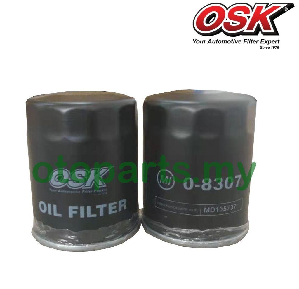 OSK O-8307.jpg