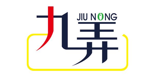 JIU NONG 九弄