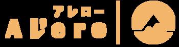 Alero Project  |  Activewear