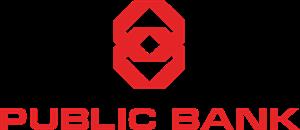 Public_Bank-logo-2DFB6D1F4C-seeklogo.com.png