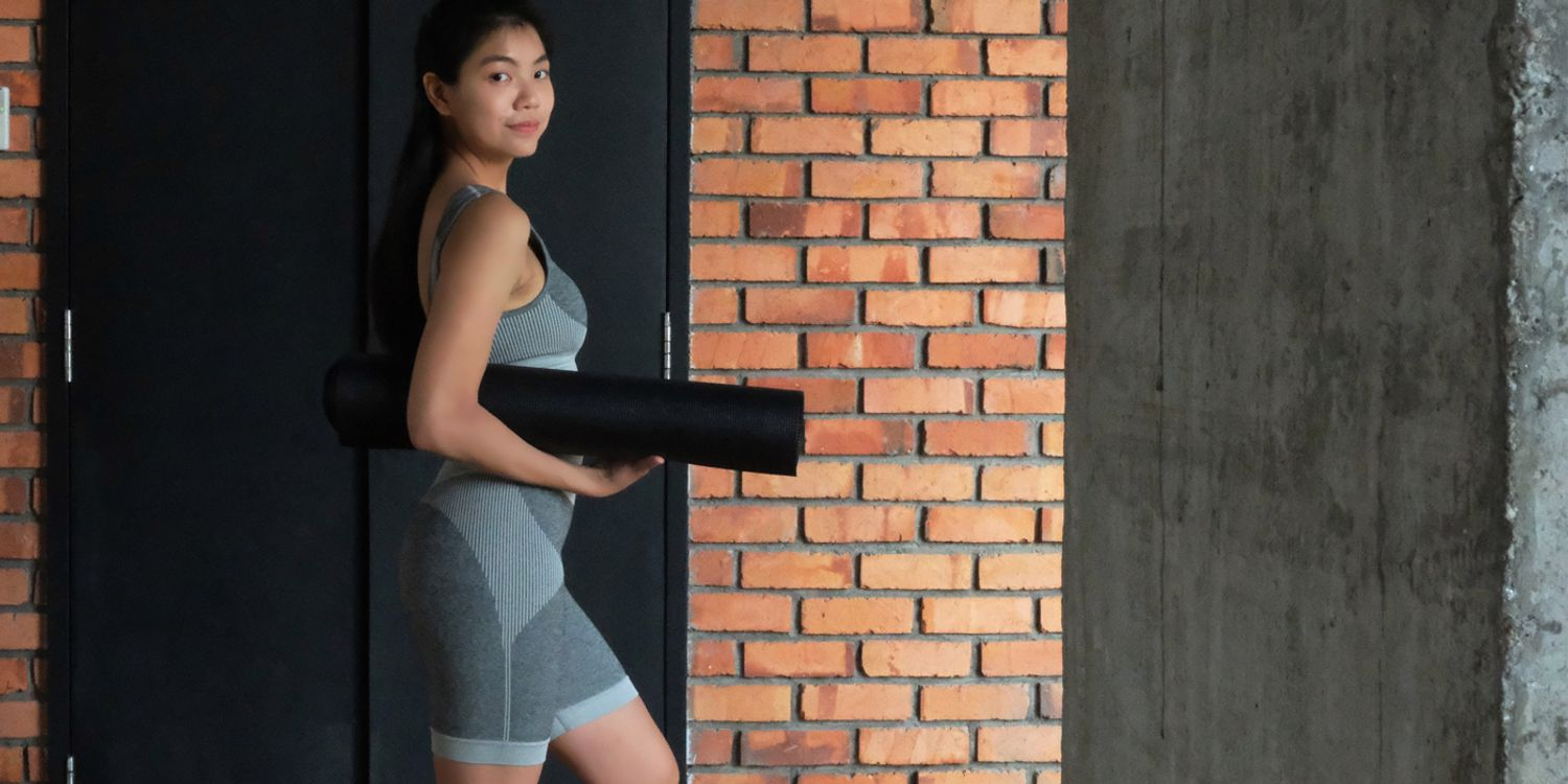 Alero Project     Activewear   Bold and Beautiful
