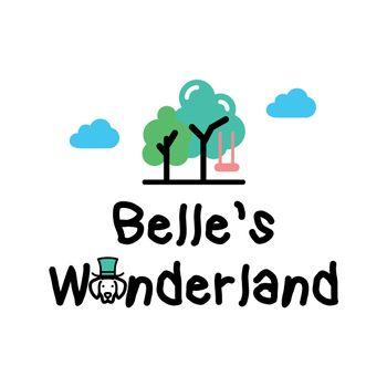 Belle's Wonderland