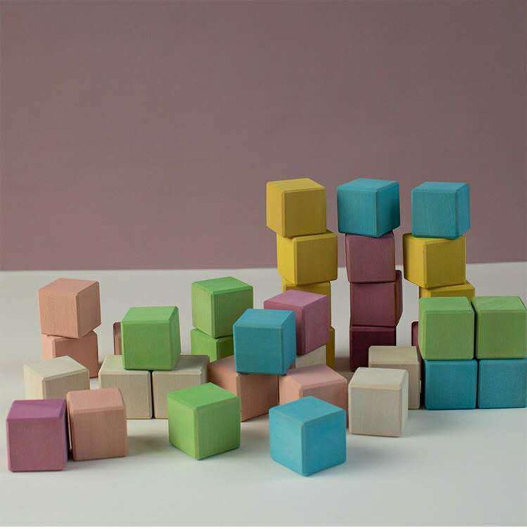Pastel Cube Blocks.jpg