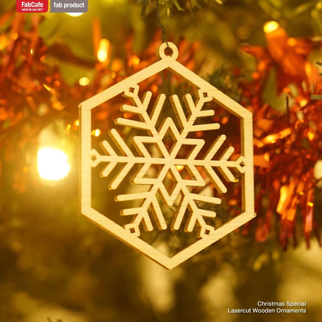 FB _ Instagram Post - Ornament-05.jpg