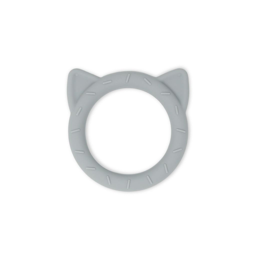 Cat_Iron.jpg