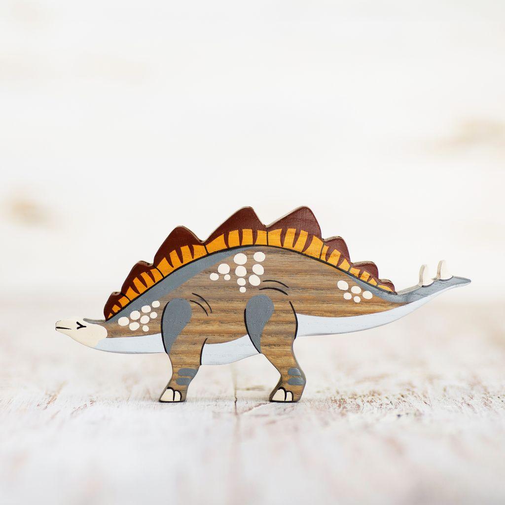 Stegosaur.jpg