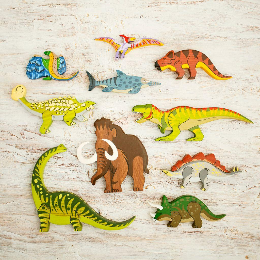 Dino Set .jpg