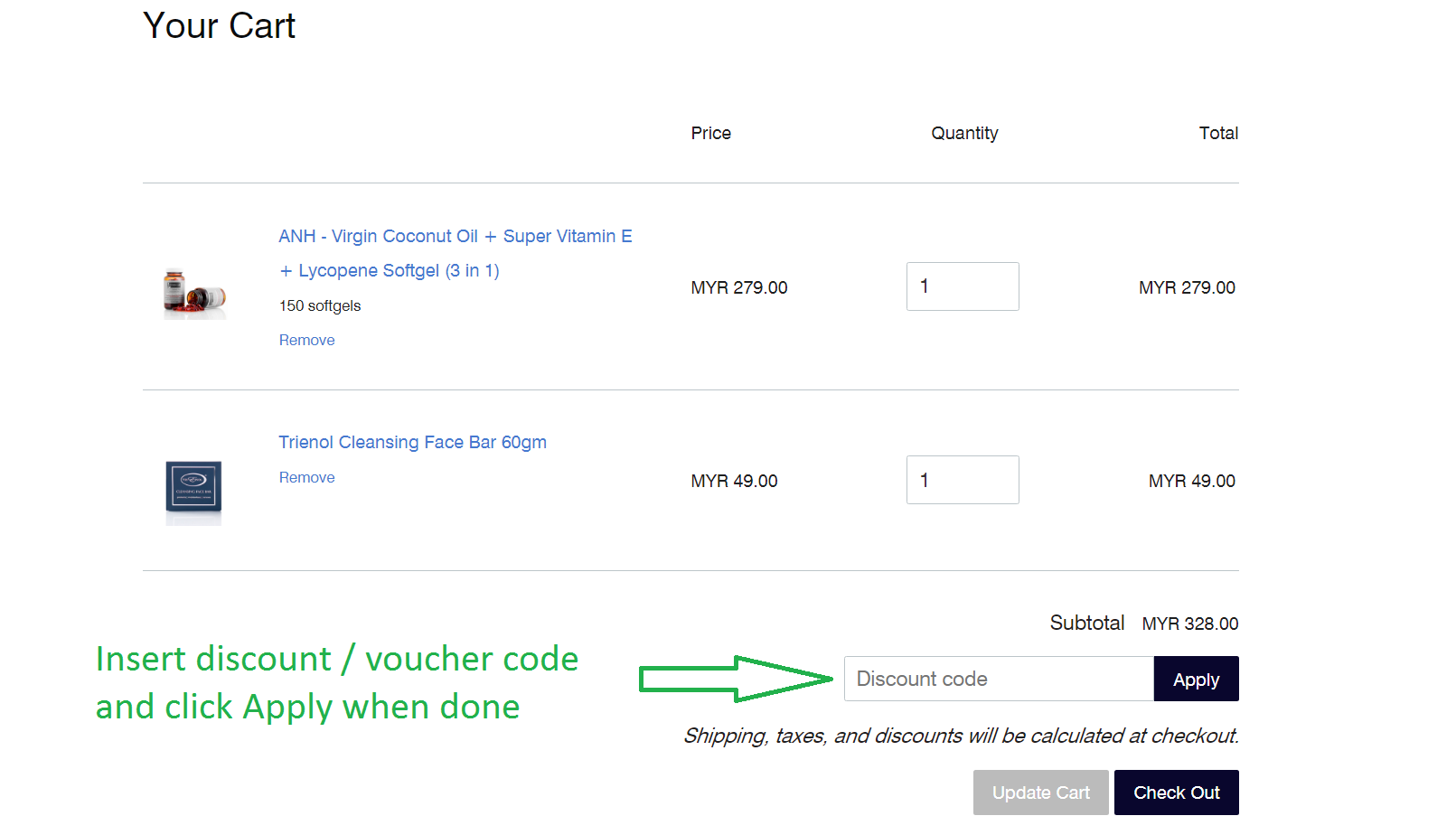 How to insert discount code.png