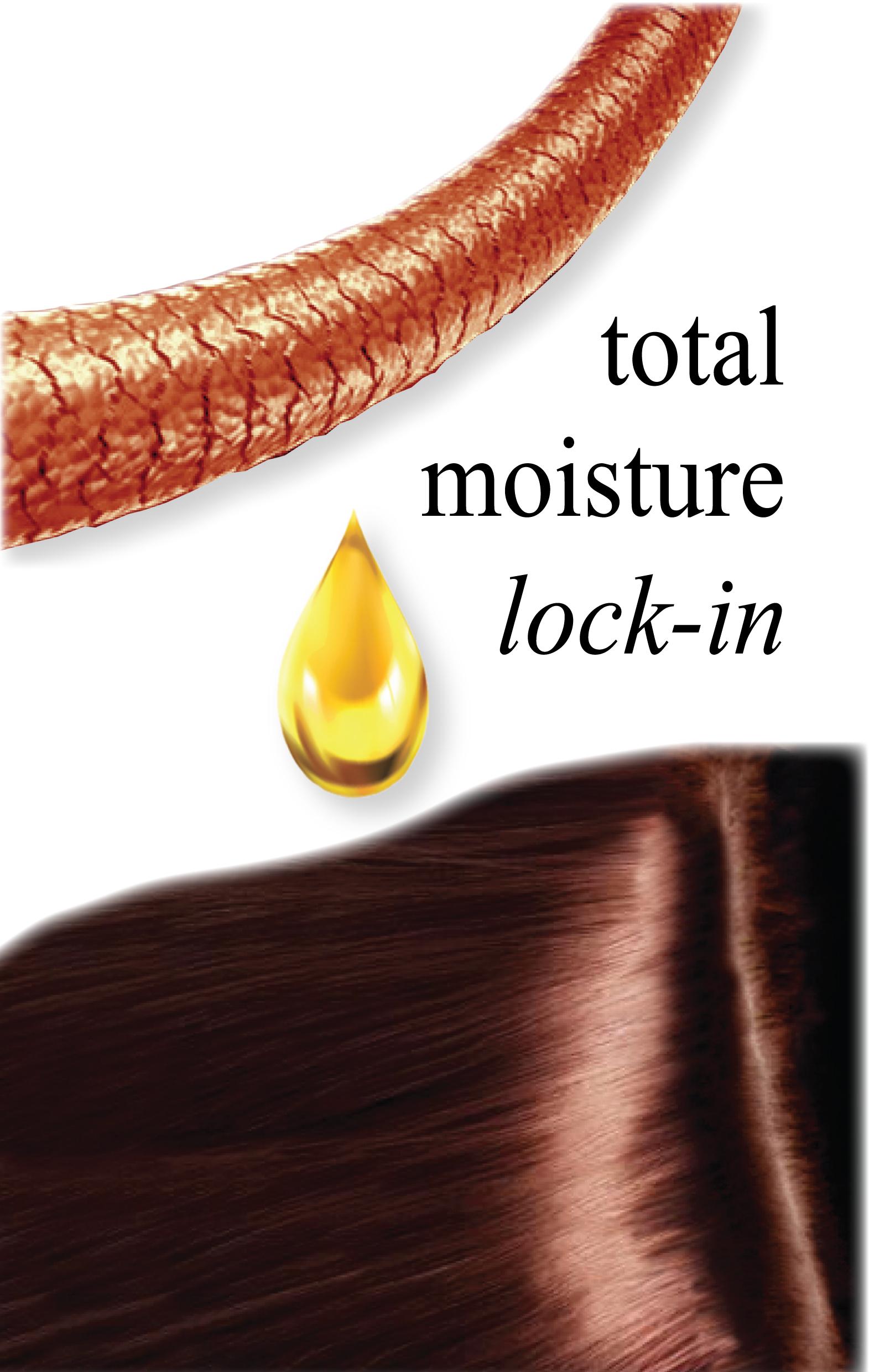 Moisture lock in poster.jpg