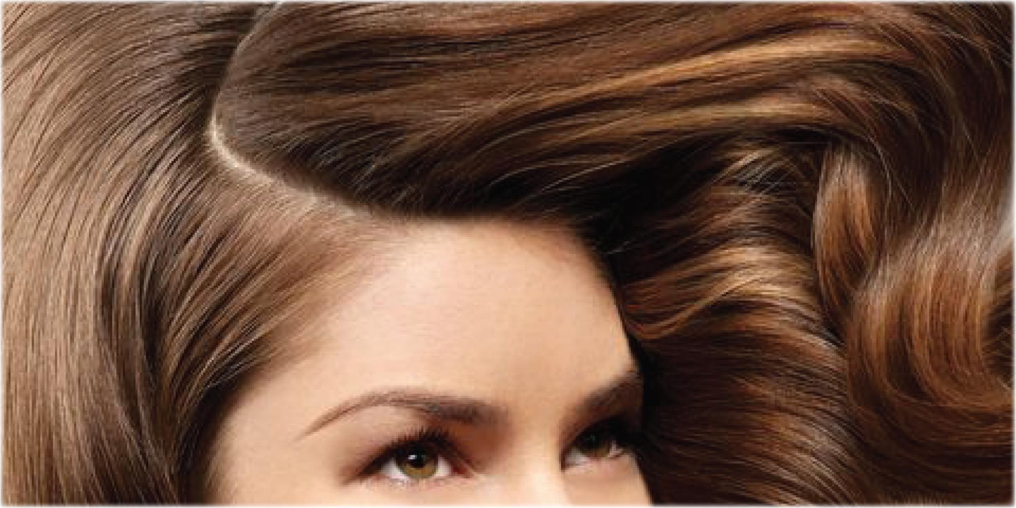 cooling scalp healthy.jpg