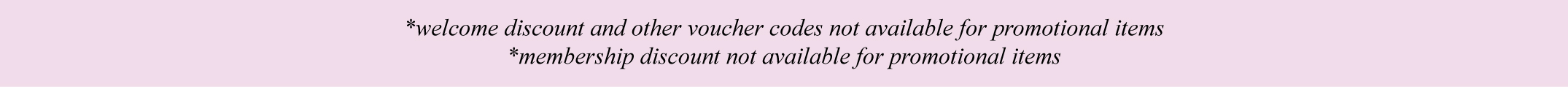 voucher code not allowed - footer (website) 2.jpg