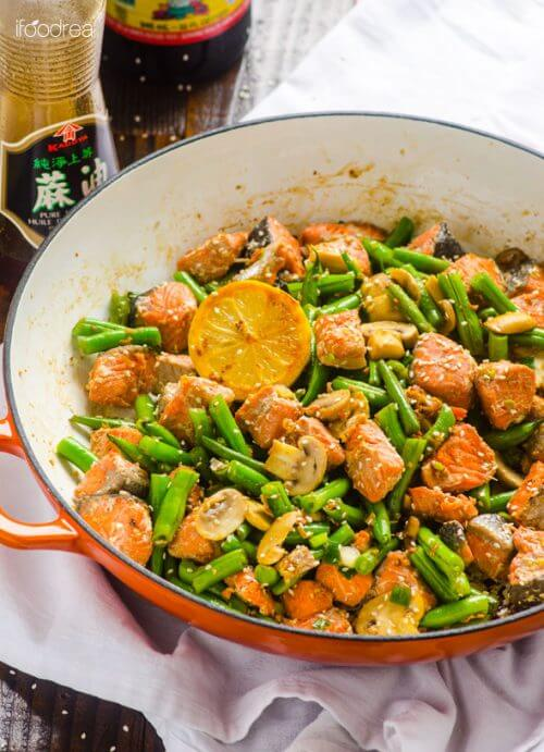 main-asian-salmon-green-beans-stir-fry-recipe-500x691.jpg