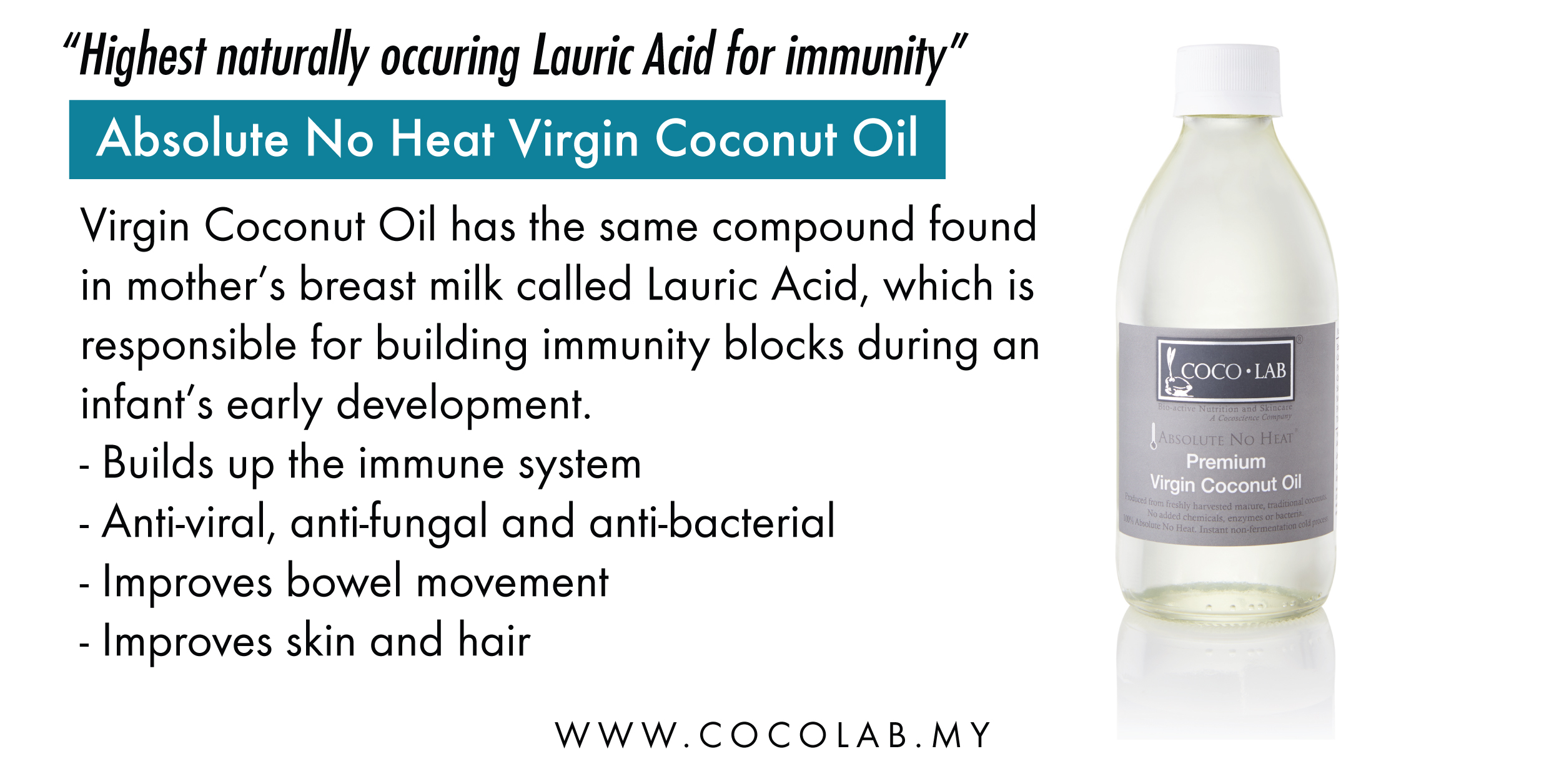 IMMUNITY BOOSTER PICKS - COCOLAB VCO Virgin Coconut Oil classic.jpg