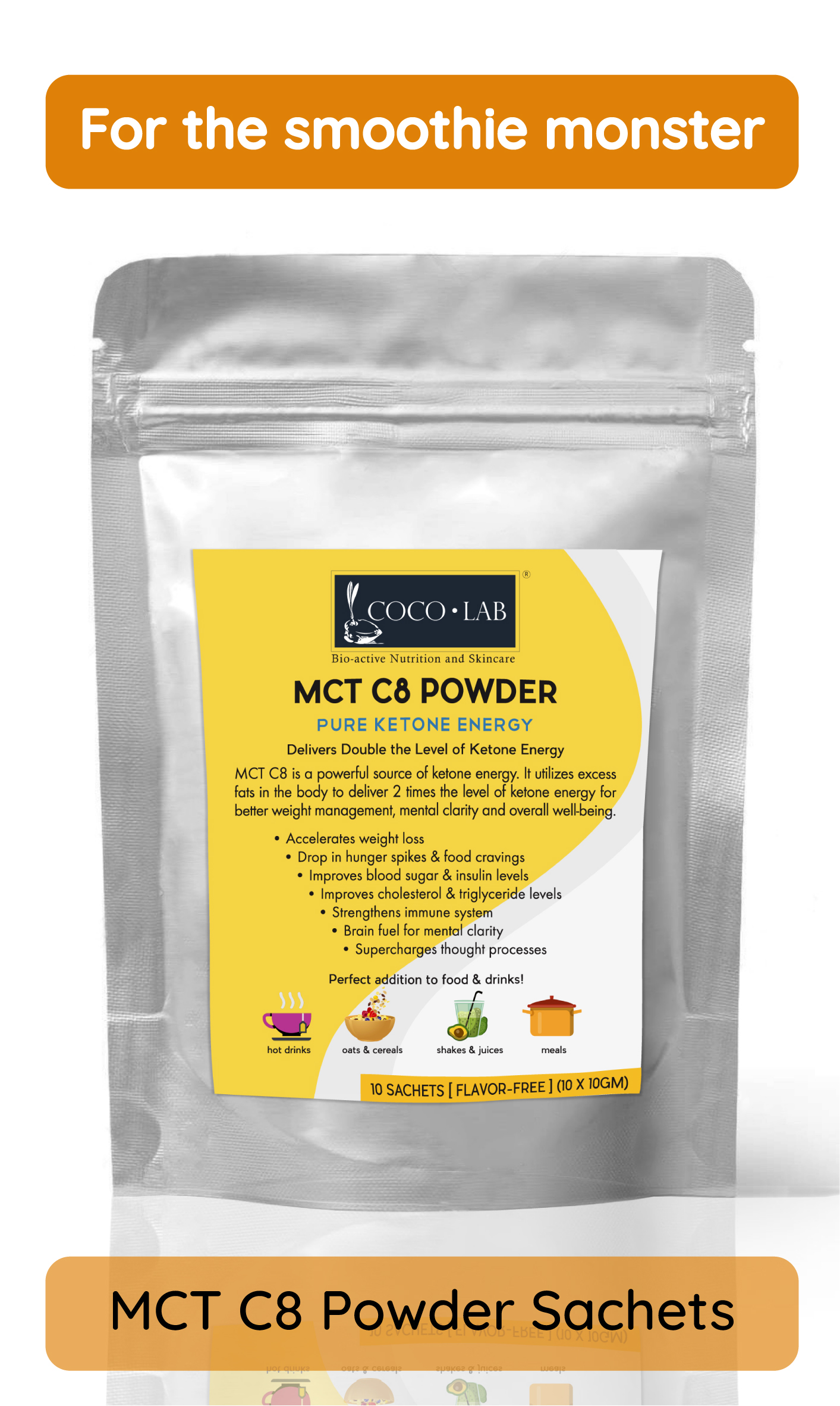 COCOLAB MCT C8 POWDER - smoothie monster.jpg