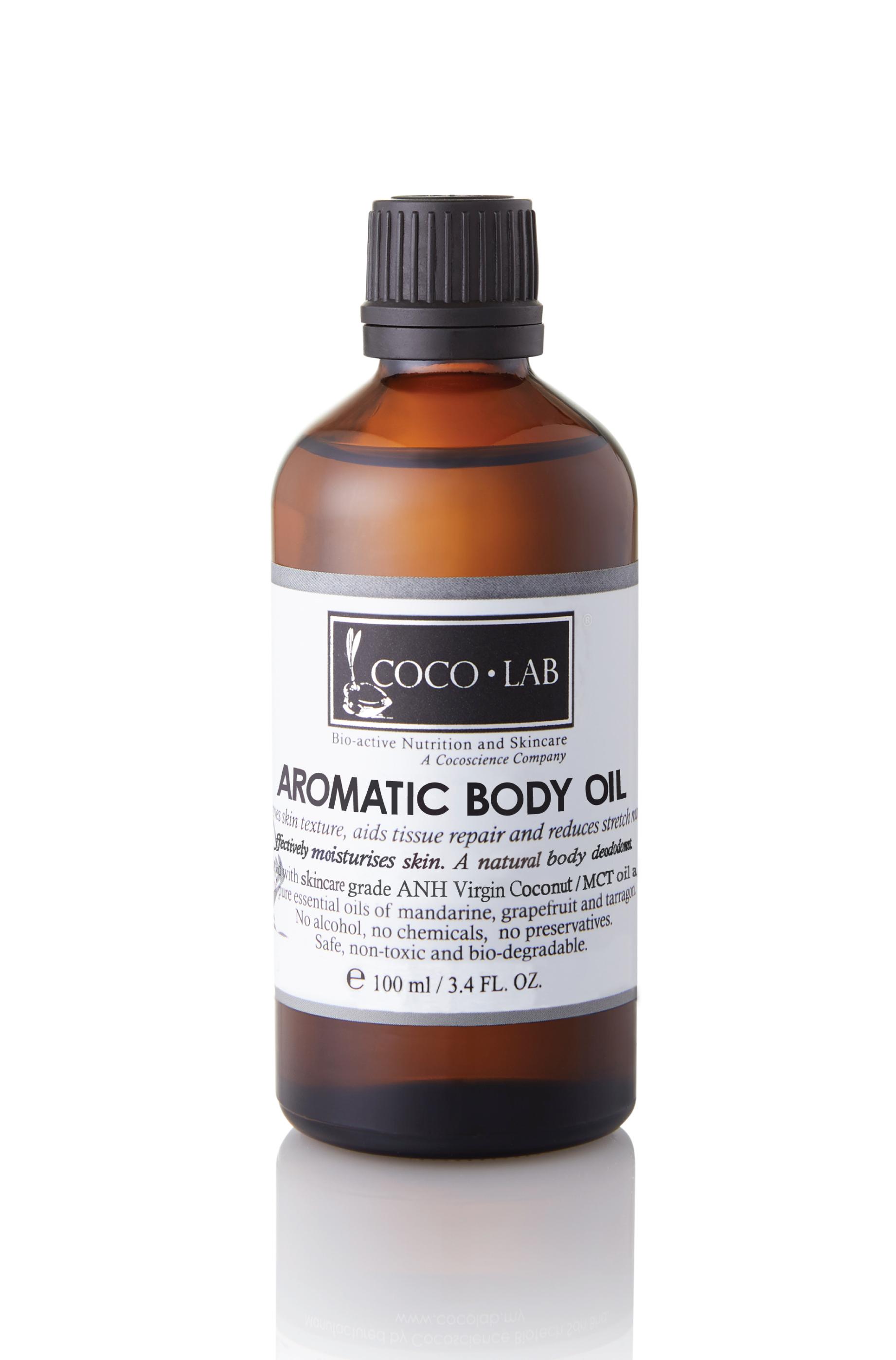 COCOLAB AROMATIC BODY OIL 100ML.jpg