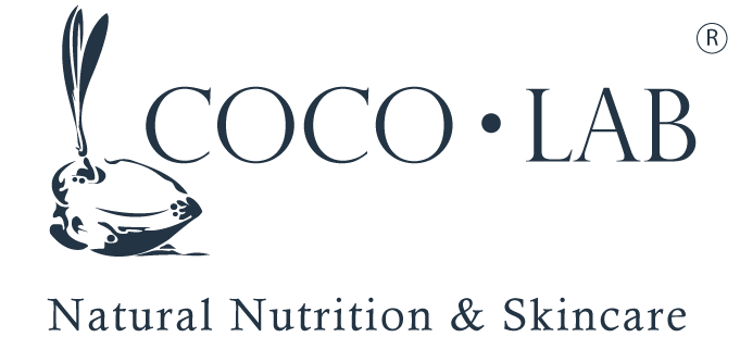 COCOLAB - Bioactive Nutrition and Skincare