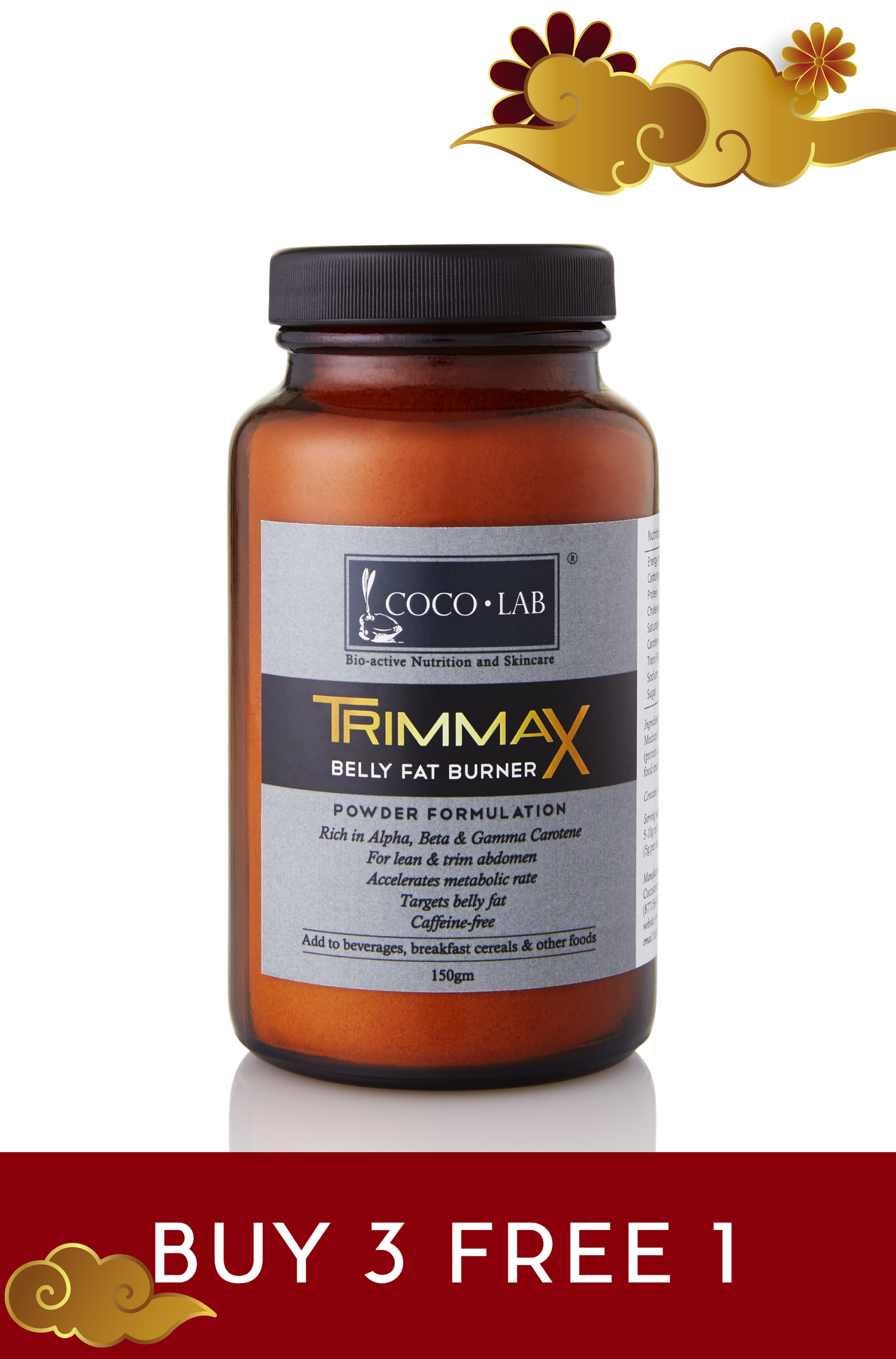 TRIMMAX POWDER - BUY 3 FREE 1 (PRODUCT PLACEMENT).jpg