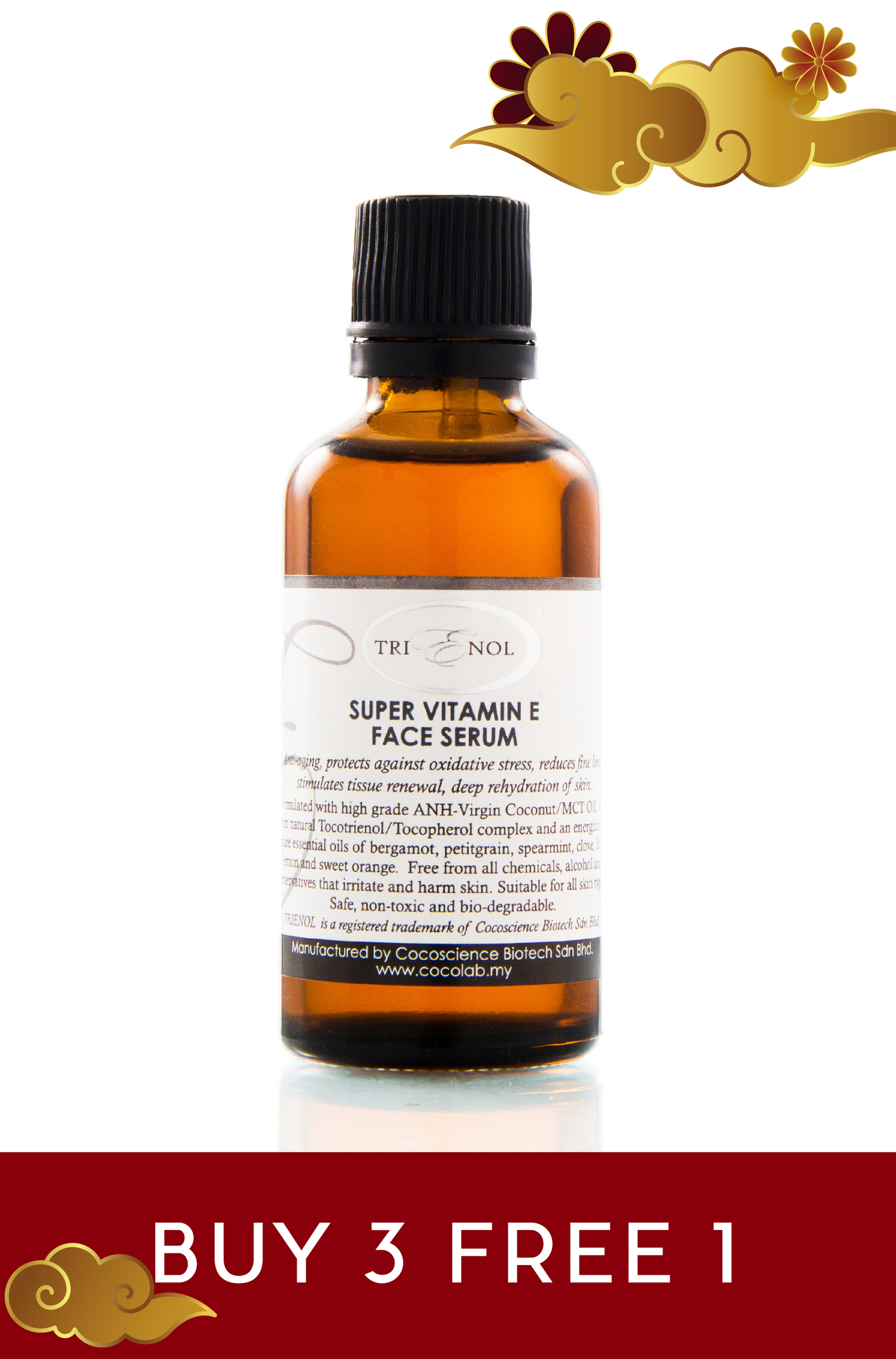 FACE SERUM - BUY 3 FREE 1 (PRODUCT PLACEMENT).jpg