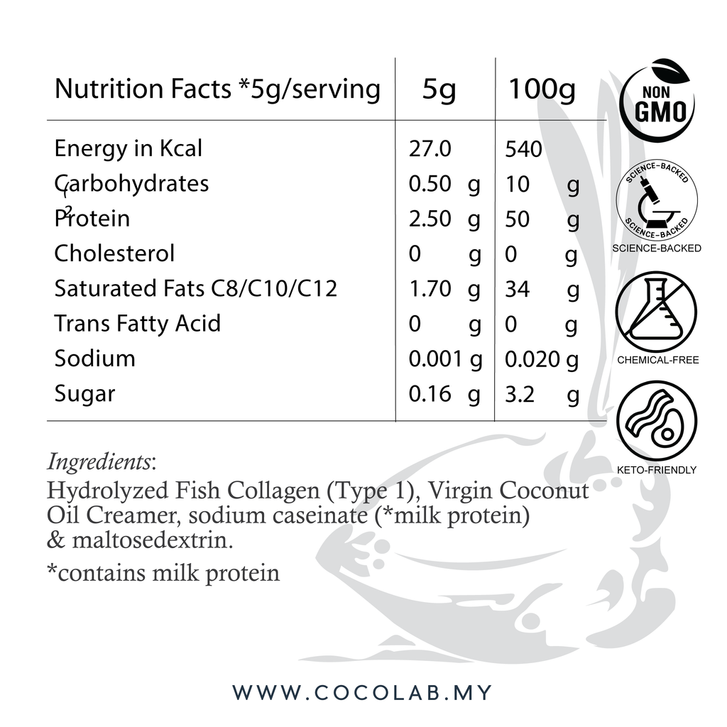 MCT Collagen Creamer NF - Shopee.png