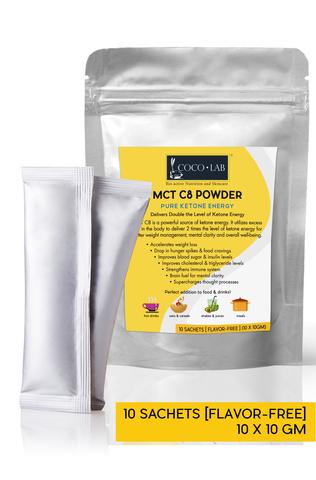 MCT C8 POWDER with Sachet- FRONT.jpg