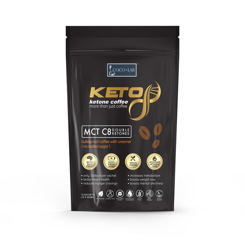 keto8 EDIT bag front (glossy) 21080219 - edit copy.png