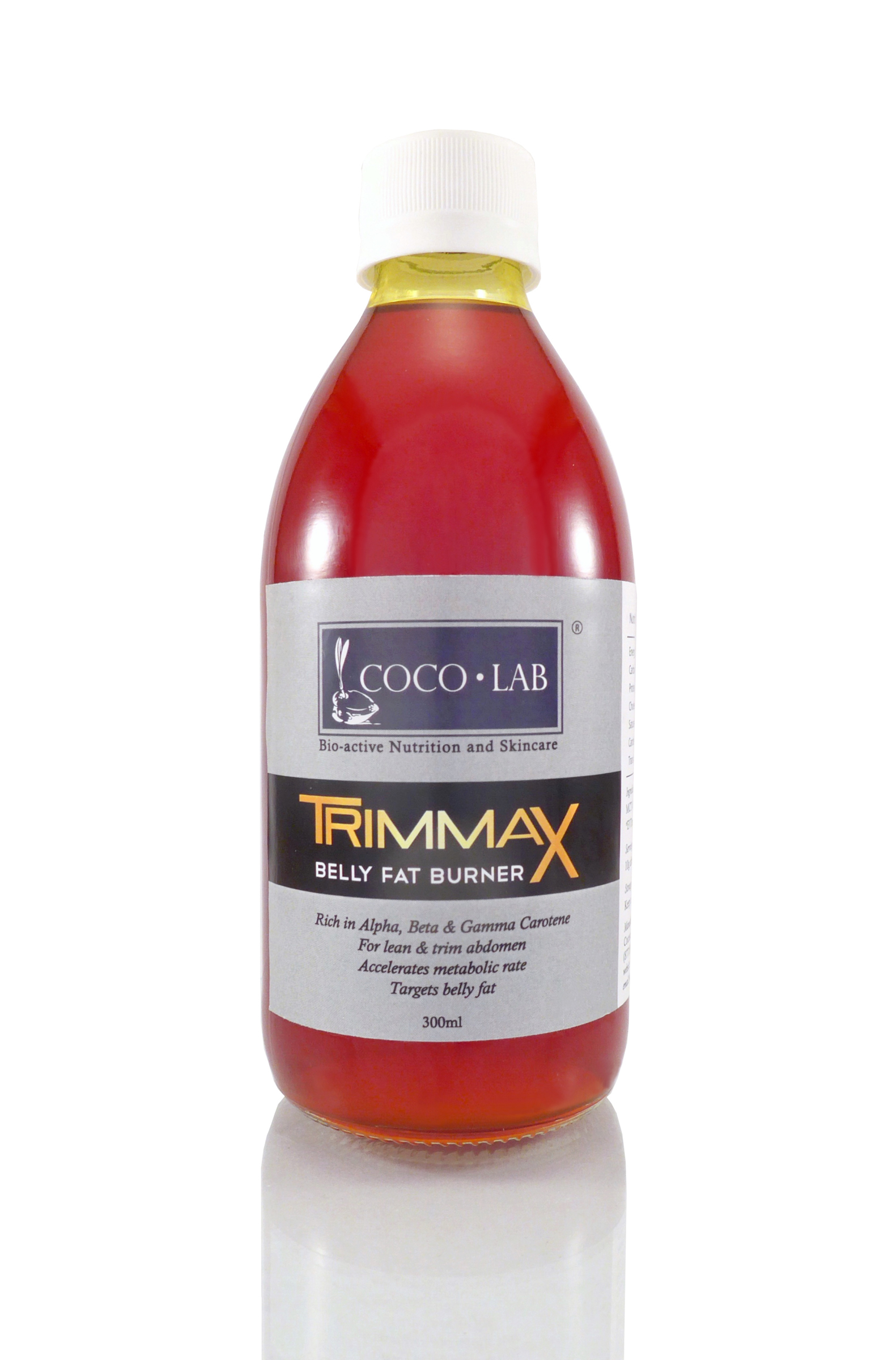 TRIMMAX BFB LIQUID 300.jpg