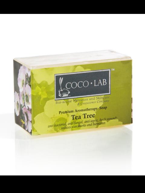 BODY SOAP TEA TREE-01.png