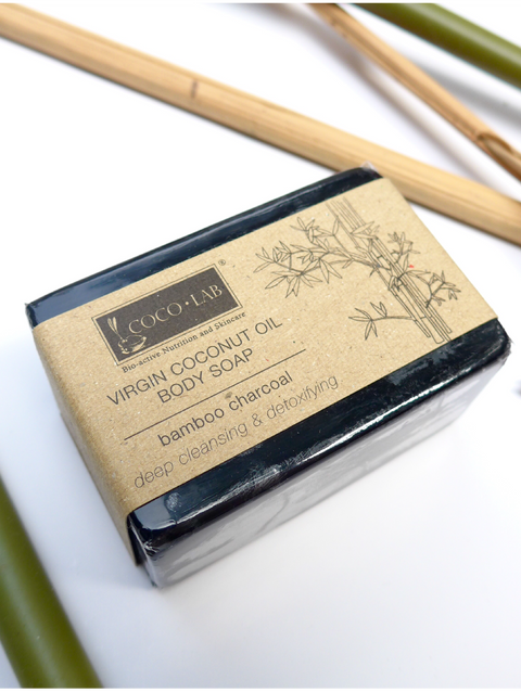 VCO BODY SOAP BAMBOO-01.png