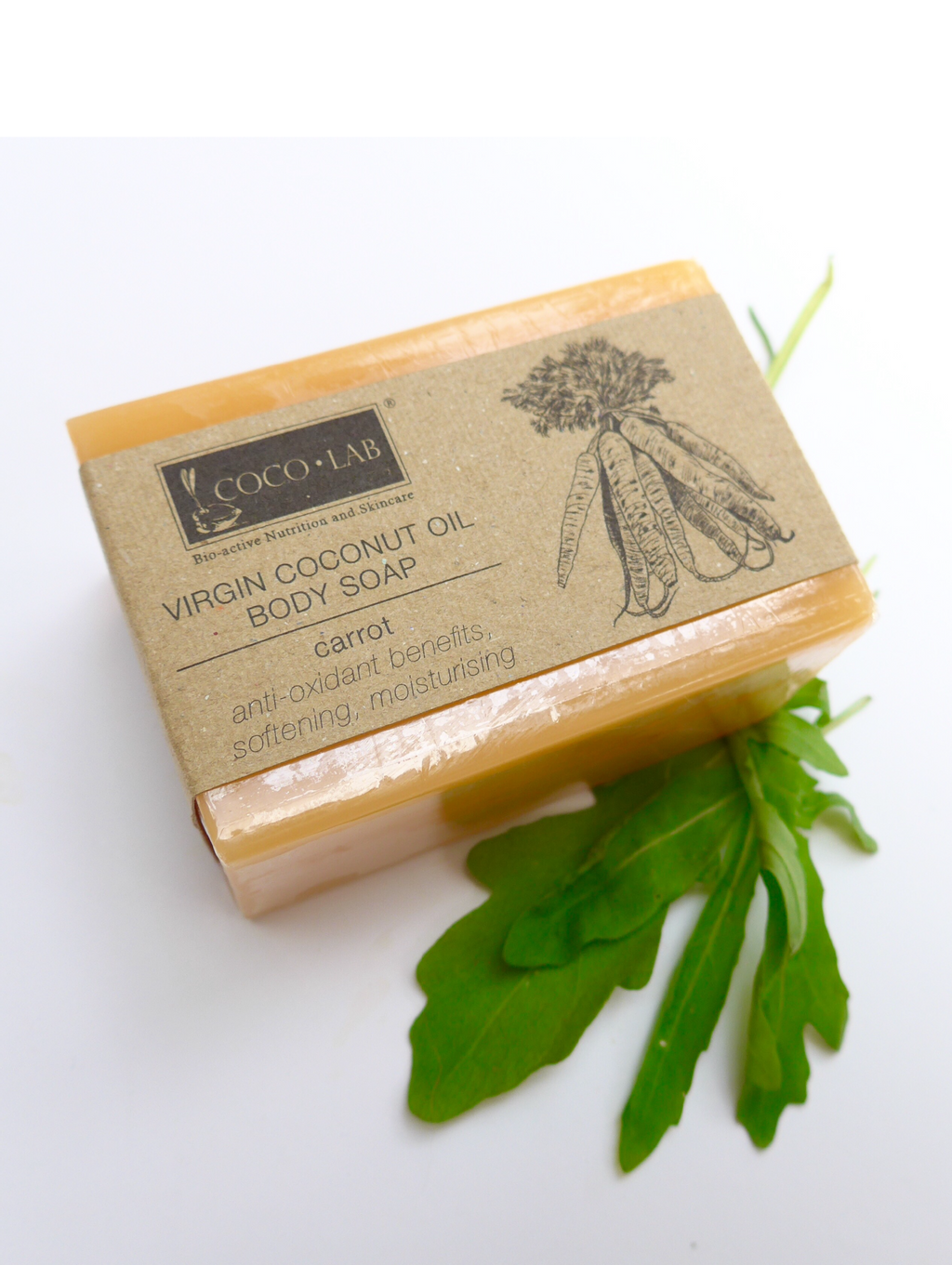 VCO BODY SOAP CARROT-01.png