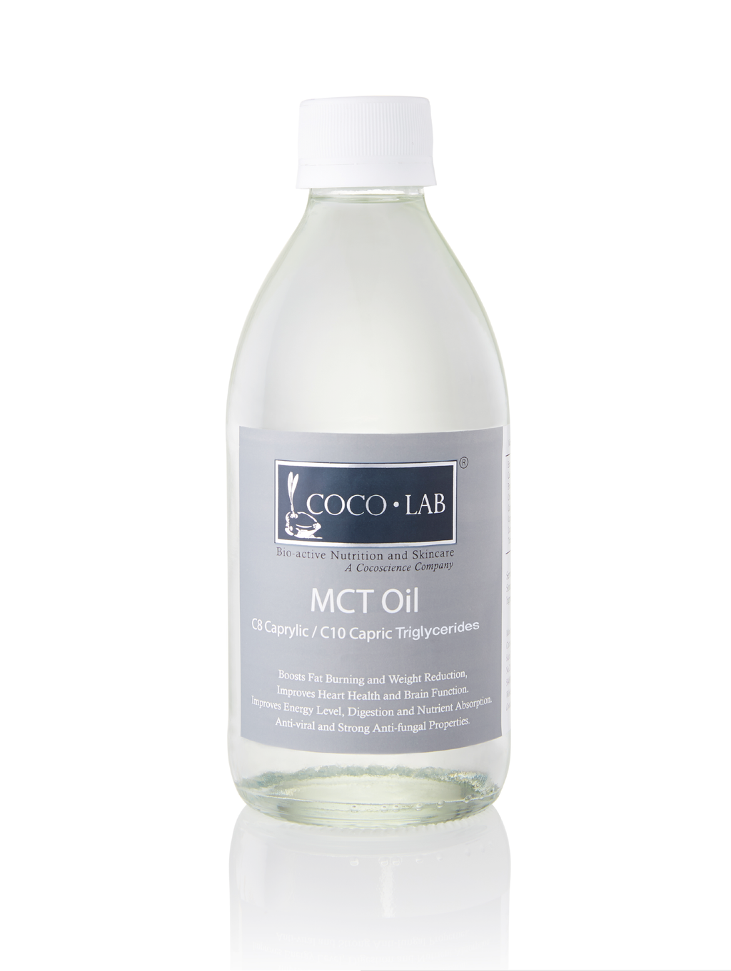 MCT OIL NORMAL - CORRECTED-01.png